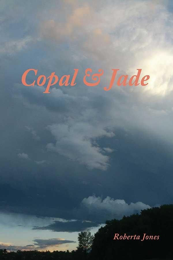Copal & Jade