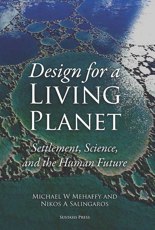 Design for a Living Planet
