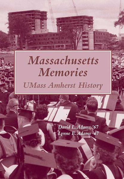 Massachusetts Memories