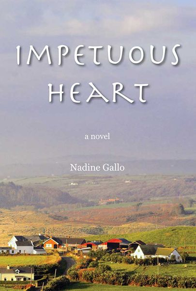 Impetuous Heart