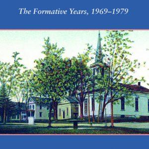 The Jewish Community of Amherst
