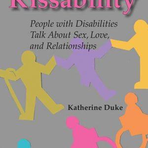 Kissability