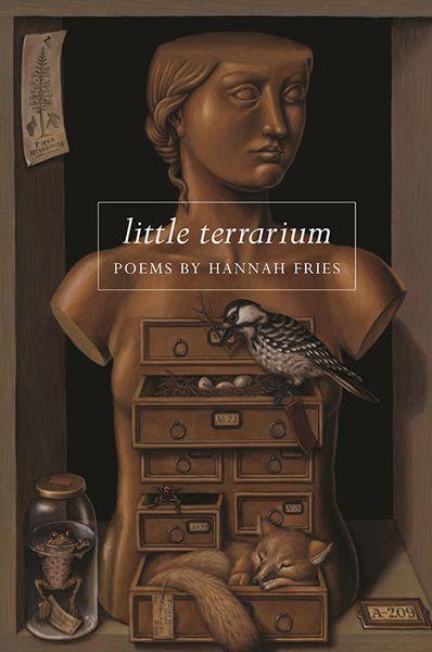 Little Terrarium