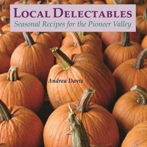 Local Delectables