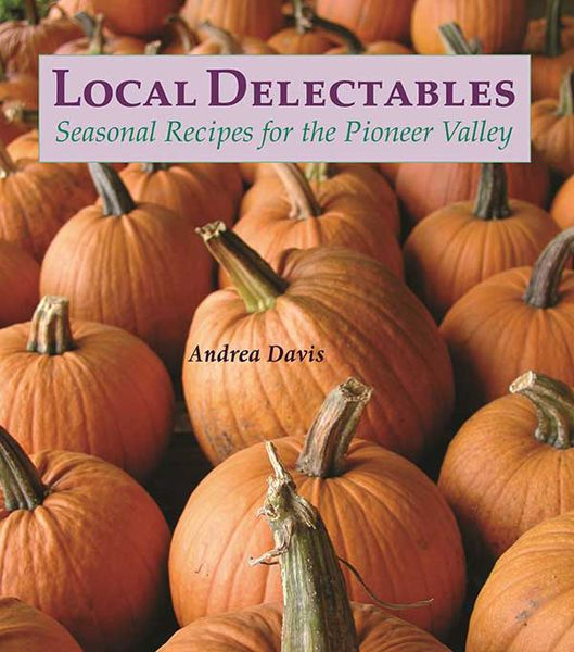Local Delectables