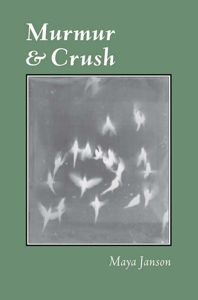 Murmur & Crush