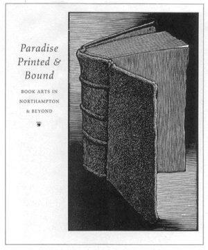 Paradise Printed & Bound