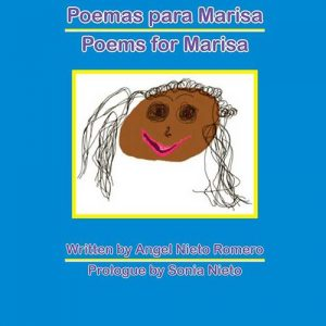 Poemas para Marisa