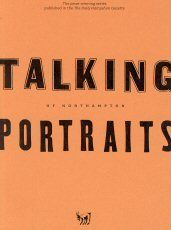Talking Portraits