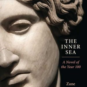 The Inner Sea: A Novel of the Year 100