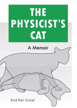 The Physicist's Cat