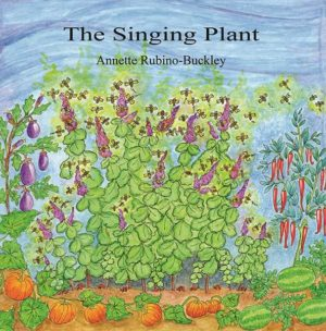 The Singing Plant