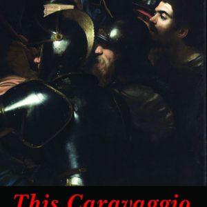 This Caravaggio
