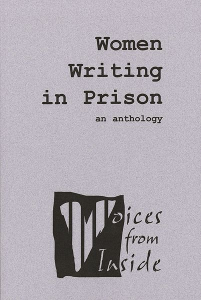 Women Writing in Prison
