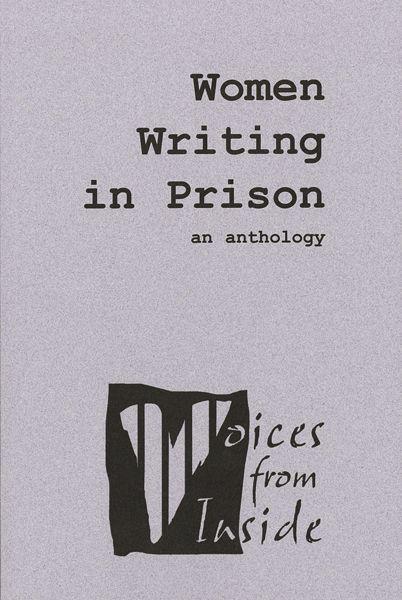 Women Writing in Prison