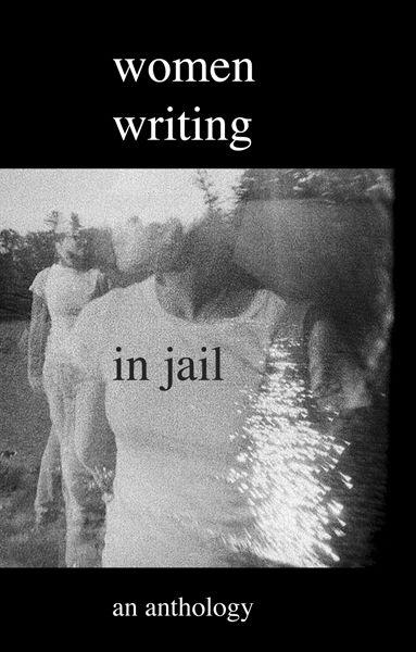 Women Writing in Jail