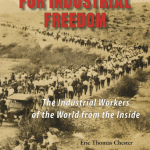 Yours For Industrial Freeedom