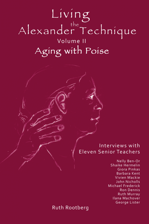 Aging with Poise