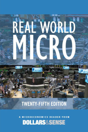 Real World Micro