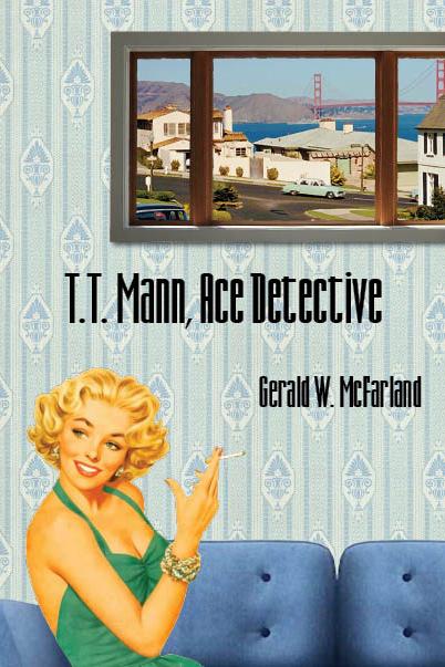 TT-Mann-Ace-Detective