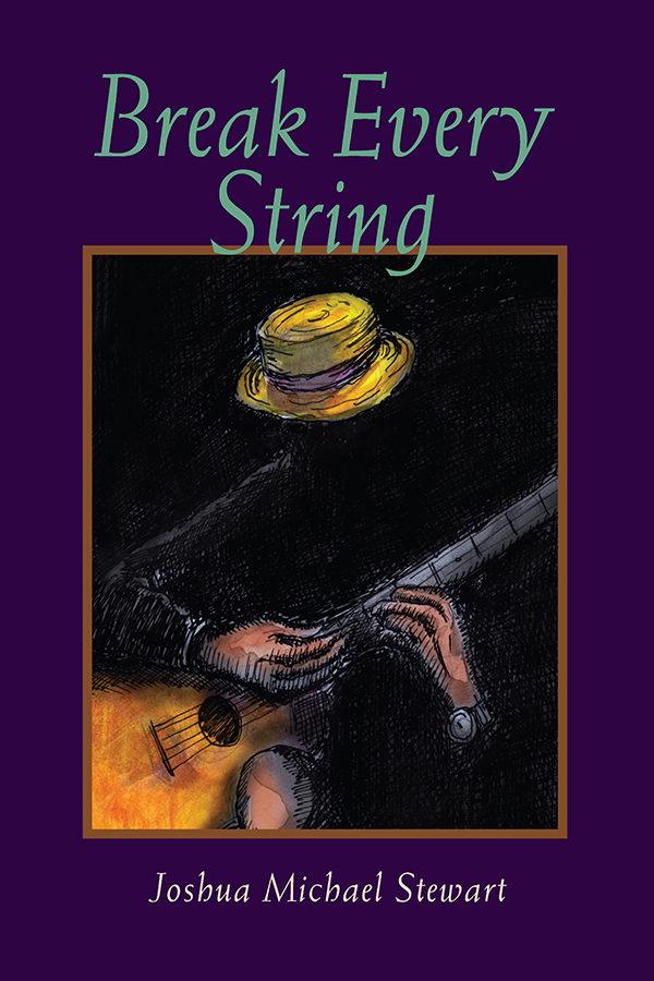 Break-Every-String
