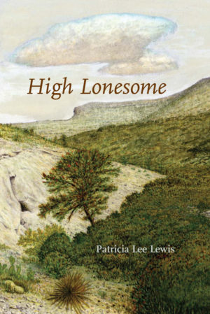 High_Lonesome