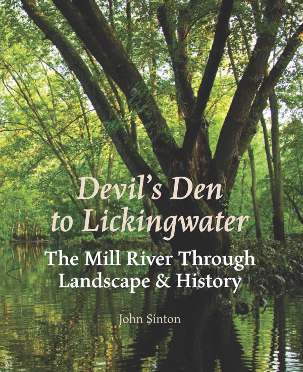 Devils-Den-to-Lickingwater