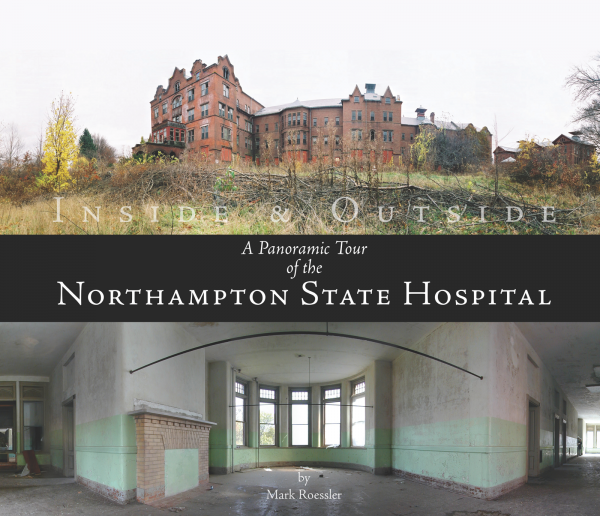 A_Panoramic_Tour_of_the_Northampton_State_Hospital