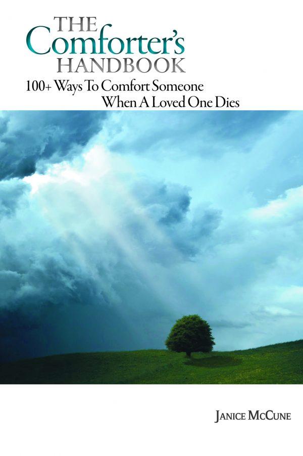 The-Comforter's_Handbook