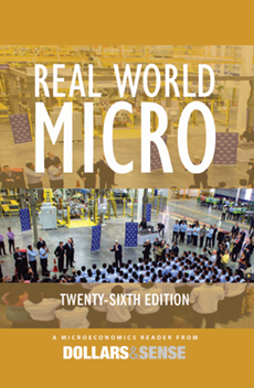 Real World Micro 26