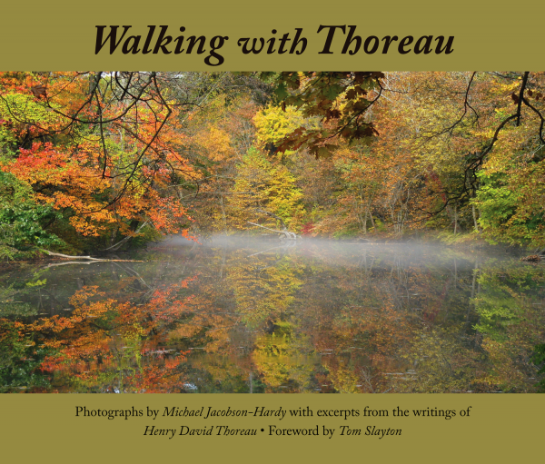 Walking_with_Thoreau