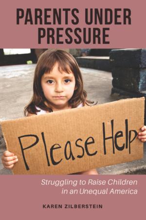 Parents_Under_Pressure