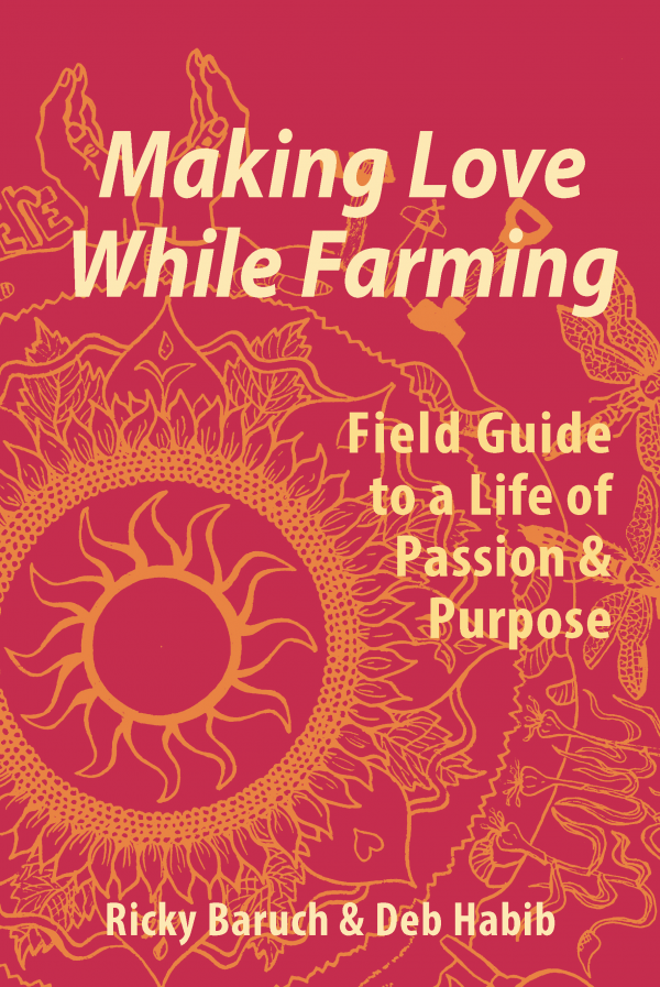 Making_Love_While_Farming