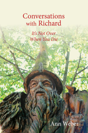 Front-cover-Conversations-with-Richard
