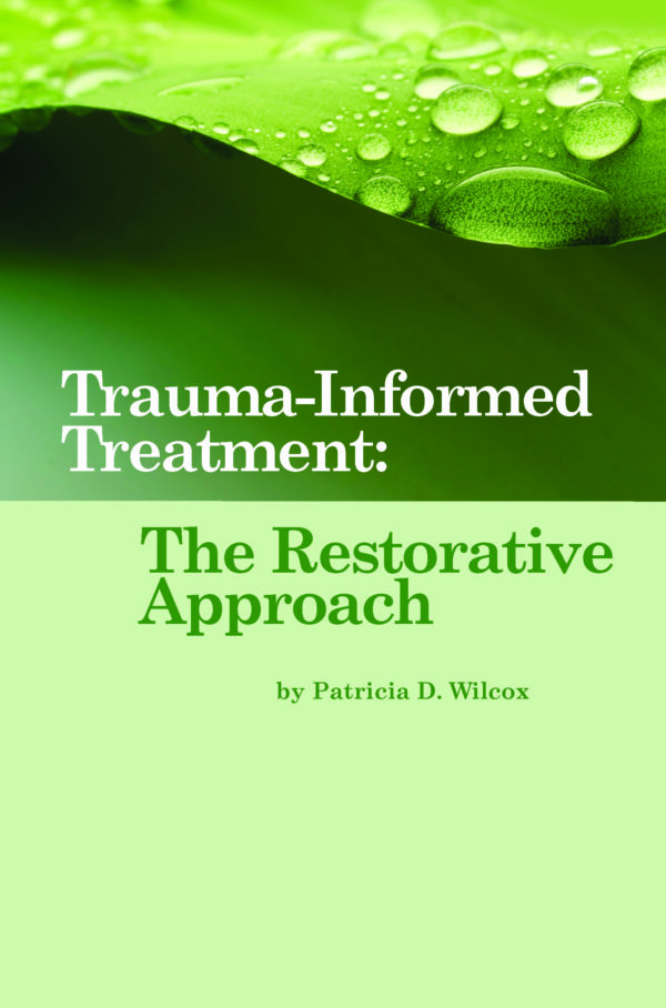 Trauma-Informed-Treatment_front-cover
