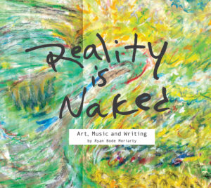 Reality_Is_Naked